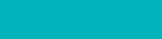株式会社沖縄医療機器開発事業 ロゴ