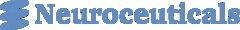 株式会社ニューロシューティカルズ沖縄 ロゴ